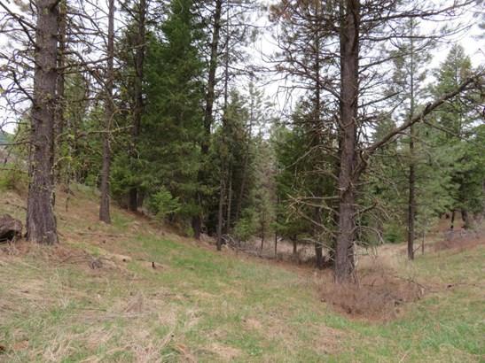 17 North Fork Trout Creek Rd, Republic, WA - USA (photo 5)