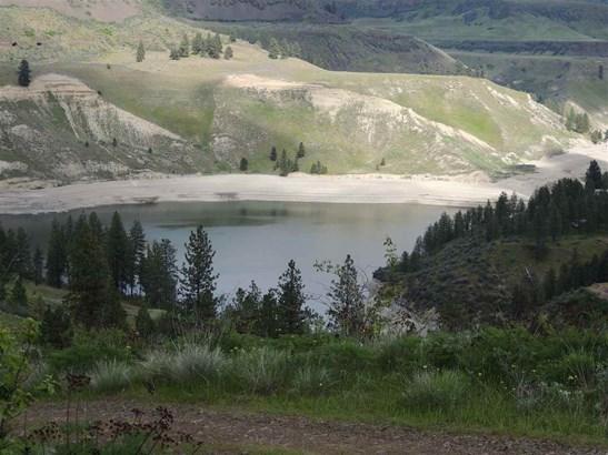Tri Canyon Ranches Rd Tract 10, Creston, WA - USA (photo 1)