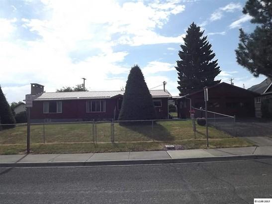 513 Nezperce Avenue, Winchester, ID - USA (photo 2)