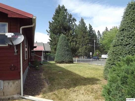513 Nezperce Avenue, Winchester, ID - USA (photo 4)