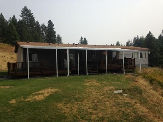 13429 N Norman Rd, Spokane, WA - USA (photo 3)