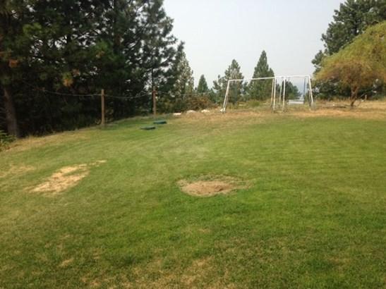 13429 N Norman Rd, Spokane, WA - USA (photo 4)
