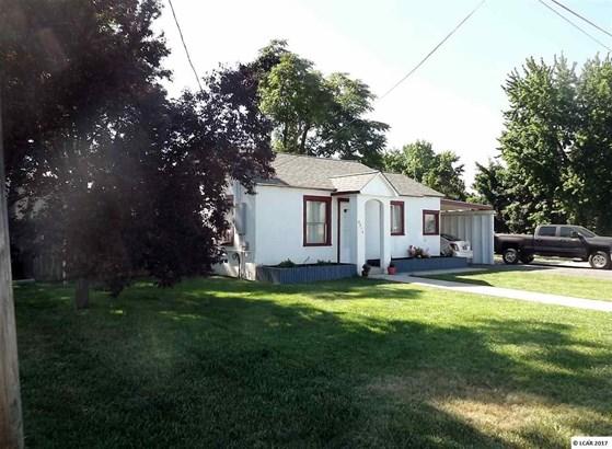 3214 10th Street, Lewiston, ID - USA (photo 4)