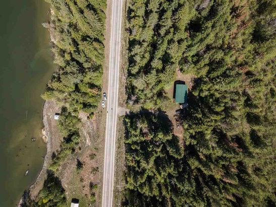 26742 N Leclerc Rd, Ione, WA - USA (photo 1)