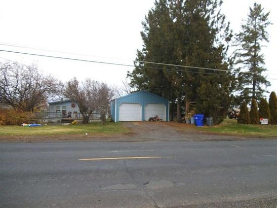 2023 A Grelle Avenue, Lewiston, ID - USA (photo 3)