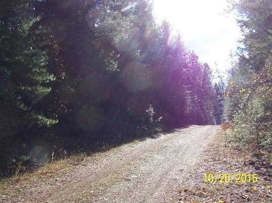 Nna Bird Creek Ln, Sagle, ID - USA (photo 2)
