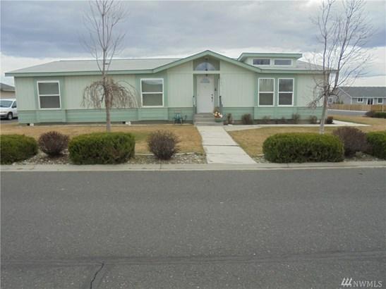 878 Se J, Ephrata, WA - USA (photo 3)