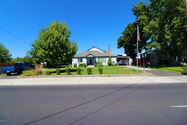 5303 W Nob Hill Blvd, Yakima, WA - USA (photo 1)