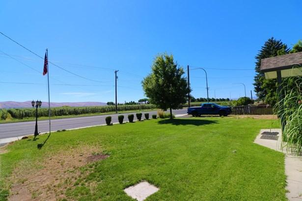 5303 W Nob Hill Blvd, Yakima, WA - USA (photo 3)