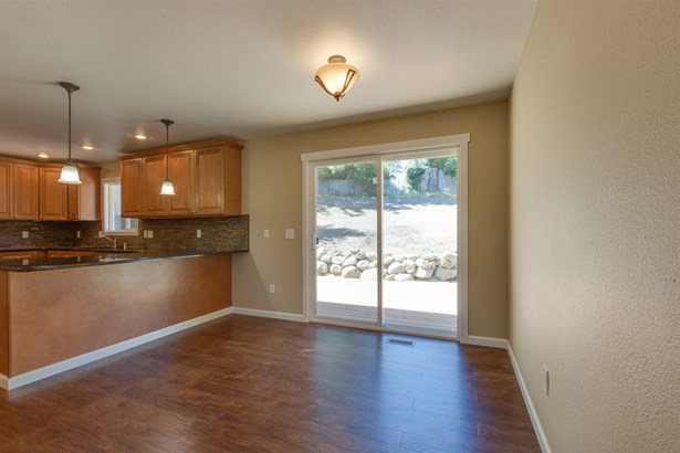 12410 E Sioux Cir, Spokane Valley, WA - USA (photo 5)