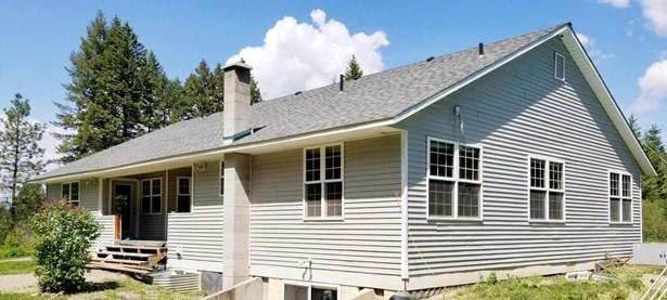 578 Webley Mill Rd, Colville, WA - USA (photo 5)