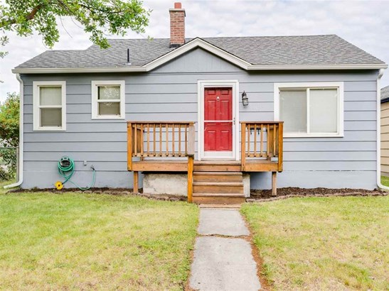 5007 N Calispel St, Spokane, WA - USA (photo 1)