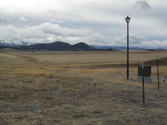 2881 Big Timber Loop, Helena, MT - USA (photo 2)