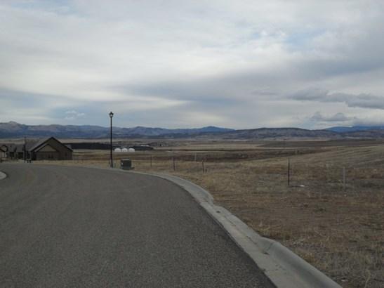 2881 Big Timber Loop, Helena, MT - USA (photo 3)