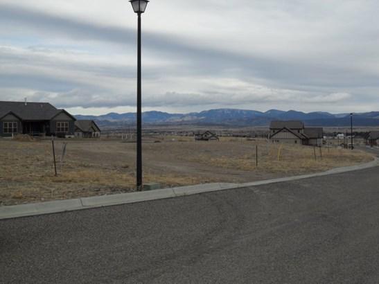 2881 Big Timber Loop, Helena, MT - USA (photo 4)