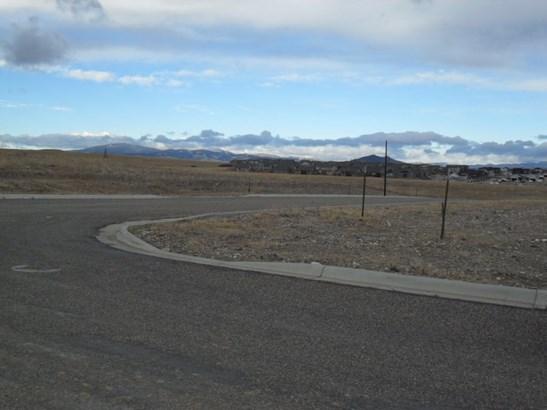 2881 Big Timber Loop, Helena, MT - USA (photo 5)