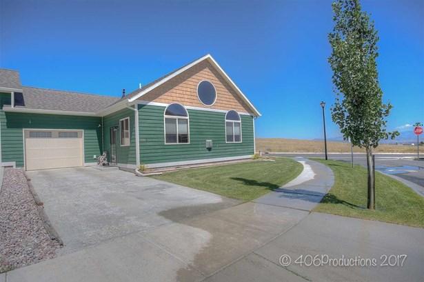 2662 Mikota, Helena, MT - USA (photo 1)