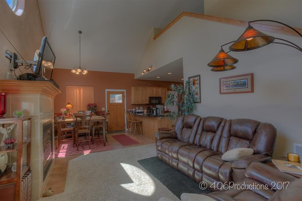 2662 Mikota, Helena, MT - USA (photo 5)
