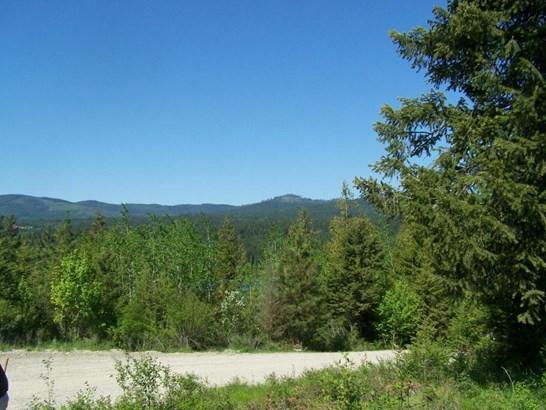 282 Butler Creek Spur, Cocolalla, ID - USA (photo 3)