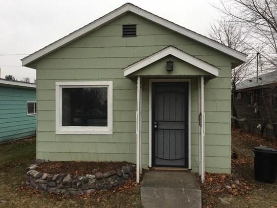 1428 Defoe Street, Missoula, MT - USA (photo 1)