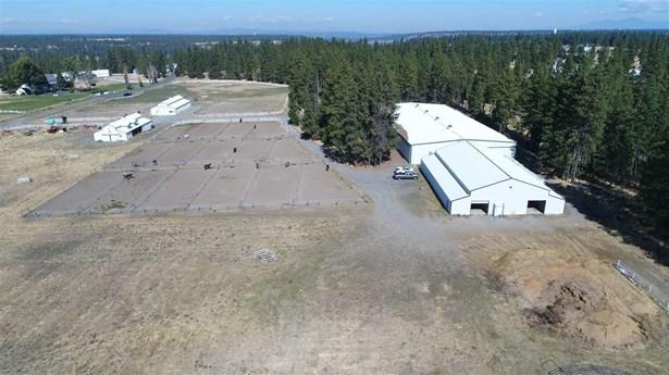 8222 S Ramona Rd, Spokane, WA - USA (photo 4)
