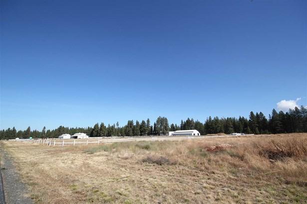 8222 S Ramona Rd, Spokane, WA - USA (photo 5)