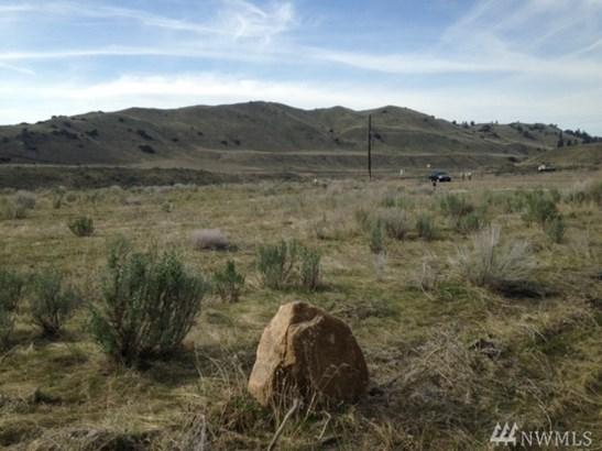 0 Mcneil Canyon, Orondo, WA - USA (photo 2)