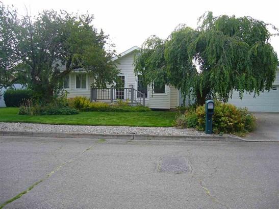 22616 E Heroy Ave, Otis Orchards, WA - USA (photo 1)