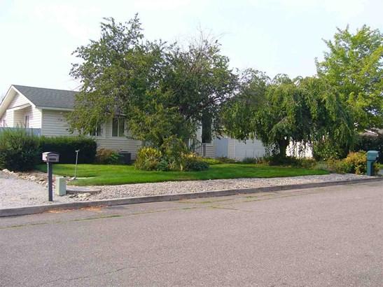 22616 E Heroy Ave, Otis Orchards, WA - USA (photo 2)