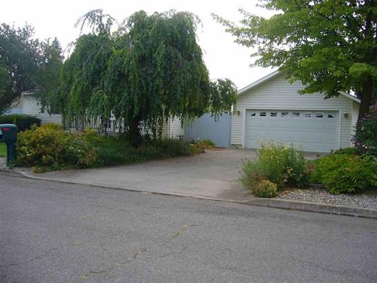 22616 E Heroy Ave, Otis Orchards, WA - USA (photo 3)
