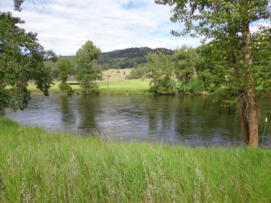 Tbd Lot 3 Pine Creek Rd Ln, Curlew, WA - USA (photo 1)