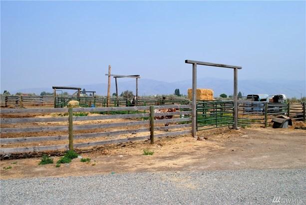 11 Green Acres Rd, Riverside, WA - USA (photo 5)