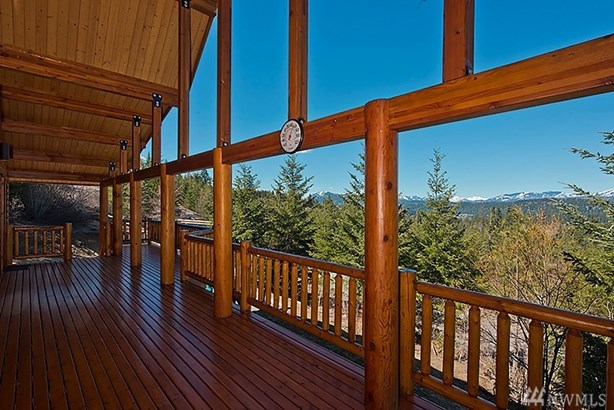 360 Alpine View Dr, Cle Elum, WA - USA (photo 3)
