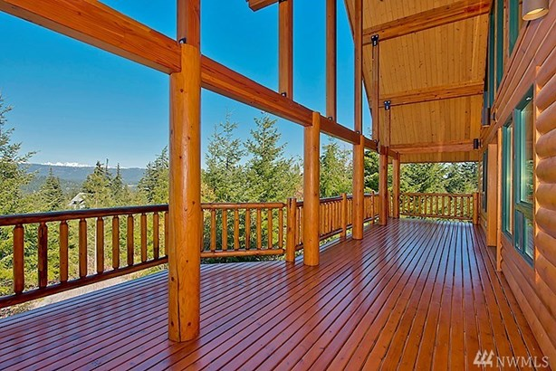 360 Alpine View Dr, Cle Elum, WA - USA (photo 4)