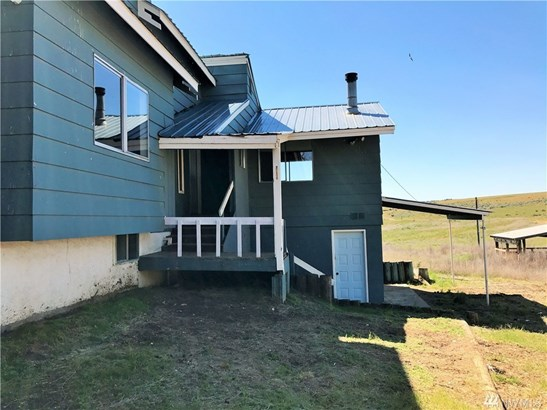 740 Road D Sw, Waterville, WA - USA (photo 4)