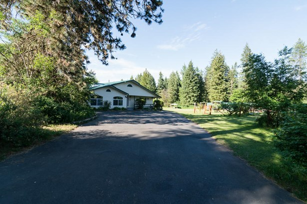17455 W Rice Ave, Hauser, ID - USA (photo 2)
