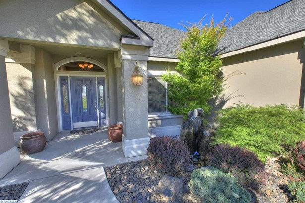 1402 White Bluffs St, Richland, WA - USA (photo 2)