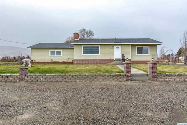 39002 N Olson, Benton City, WA - USA (photo 1)