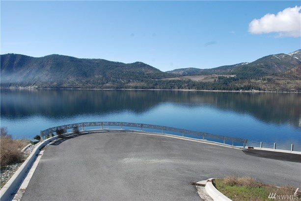 36 Campione Lane Lot 3, Manson, WA - USA (photo 4)