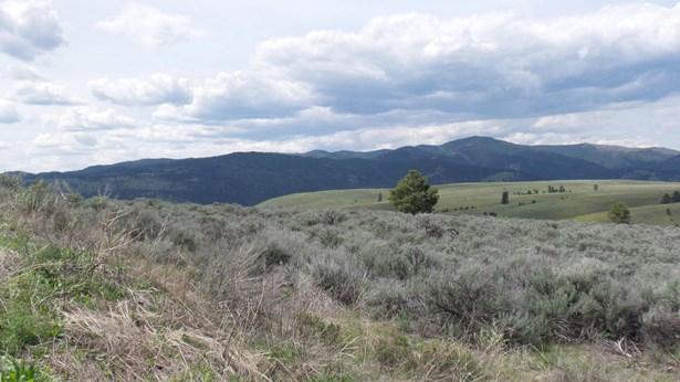 3470 Trails End Road, Missoula, MT - USA (photo 2)