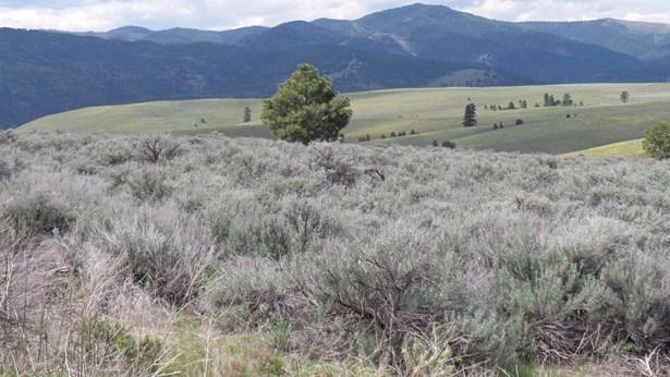 3470 Trails End Road, Missoula, MT - USA (photo 4)