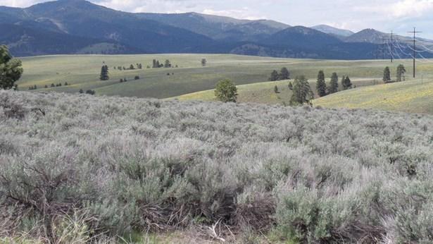 3470 Trails End Road, Missoula, MT - USA (photo 5)