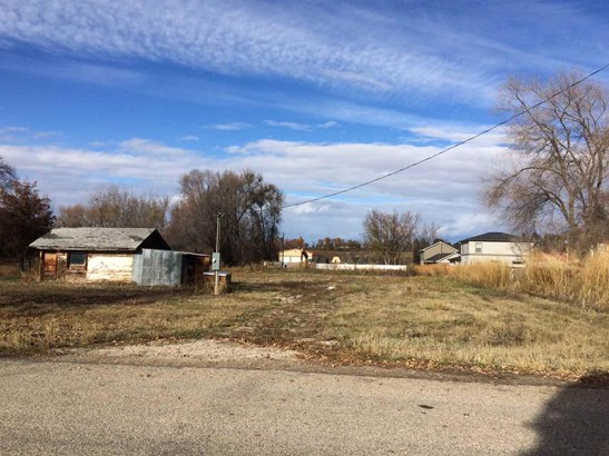 10000 W Shields Ave, Boise, ID - USA (photo 1)