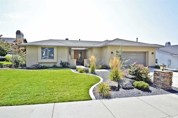 297 Thornberry Drive, Boise, ID - USA (photo 2)