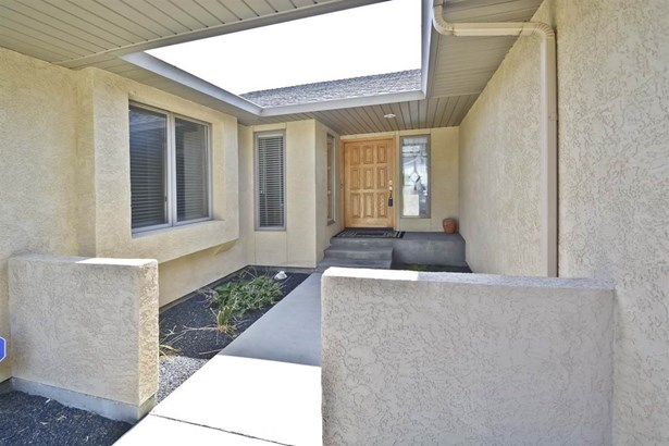 297 Thornberry Drive, Boise, ID - USA (photo 3)