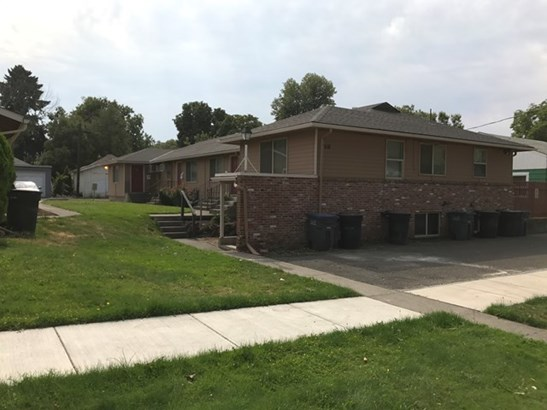 516-524 E Pine Street, Walla Walla, WA - USA (photo 1)