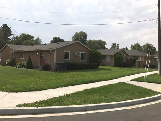 516-524 E Pine Street, Walla Walla, WA - USA (photo 3)