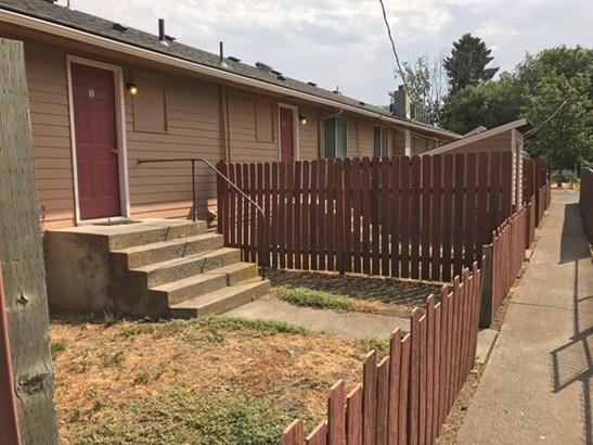 516-524 E Pine Street, Walla Walla, WA - USA (photo 4)