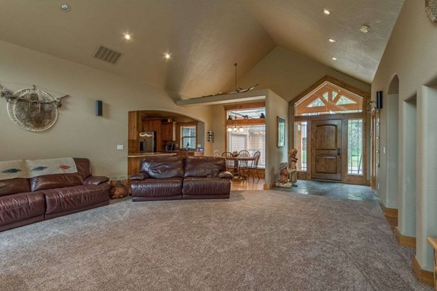 35 Grand Fir Dr., Donnelly, ID - USA (photo 3)