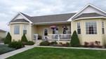 11934 Kadie Ann Lane, Missoula, MT - USA (photo 1)
